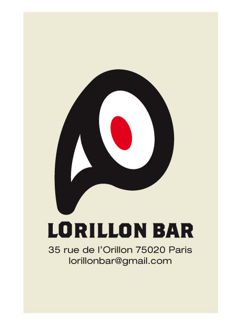 l'Orillon Bar